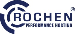 Rochen Performance Hosting