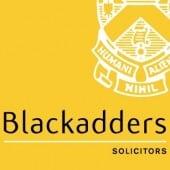 Solicitors, Estate Agents & Financial Advisors logo