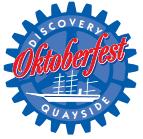 Dundee Rotary Oktoberfest