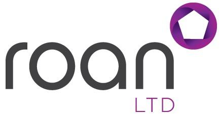 Roan Ltd