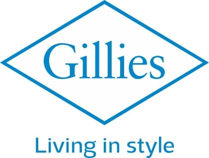Gillies Furniture
