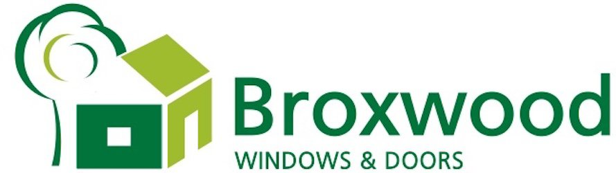 Broxwood Windows & Doors