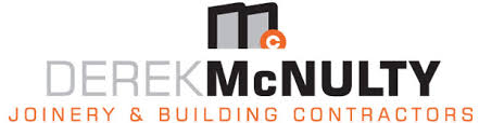Derek McNulty Joinery & Building Contractors